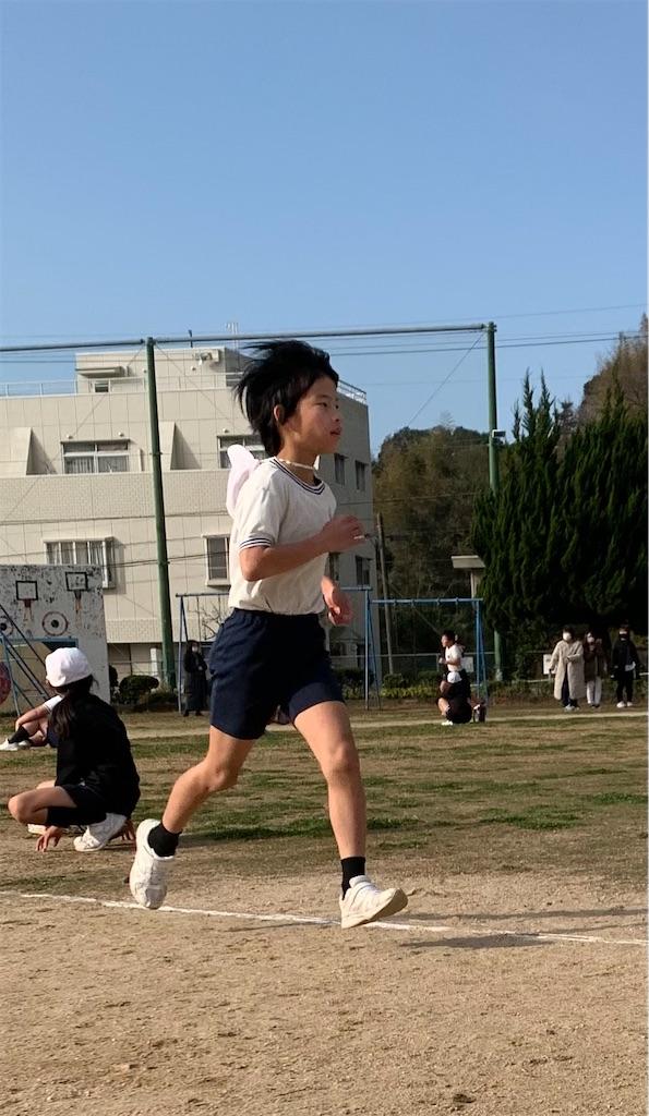 f:id:fukugawa-es:20201203145152j:image