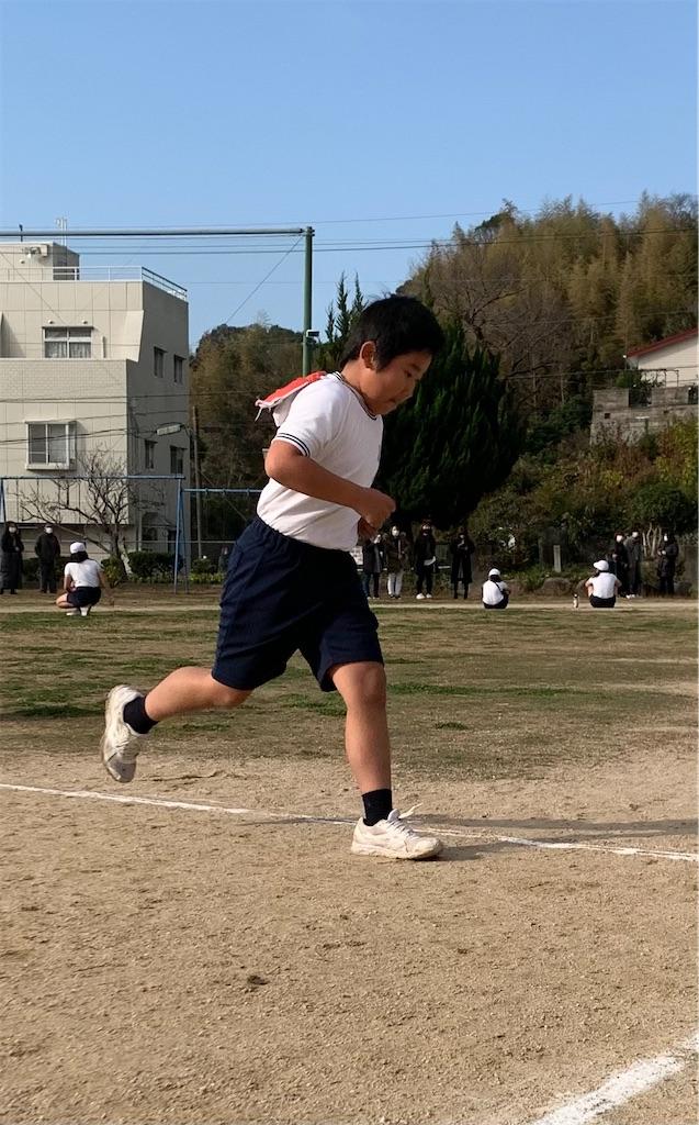 f:id:fukugawa-es:20201203145157j:image