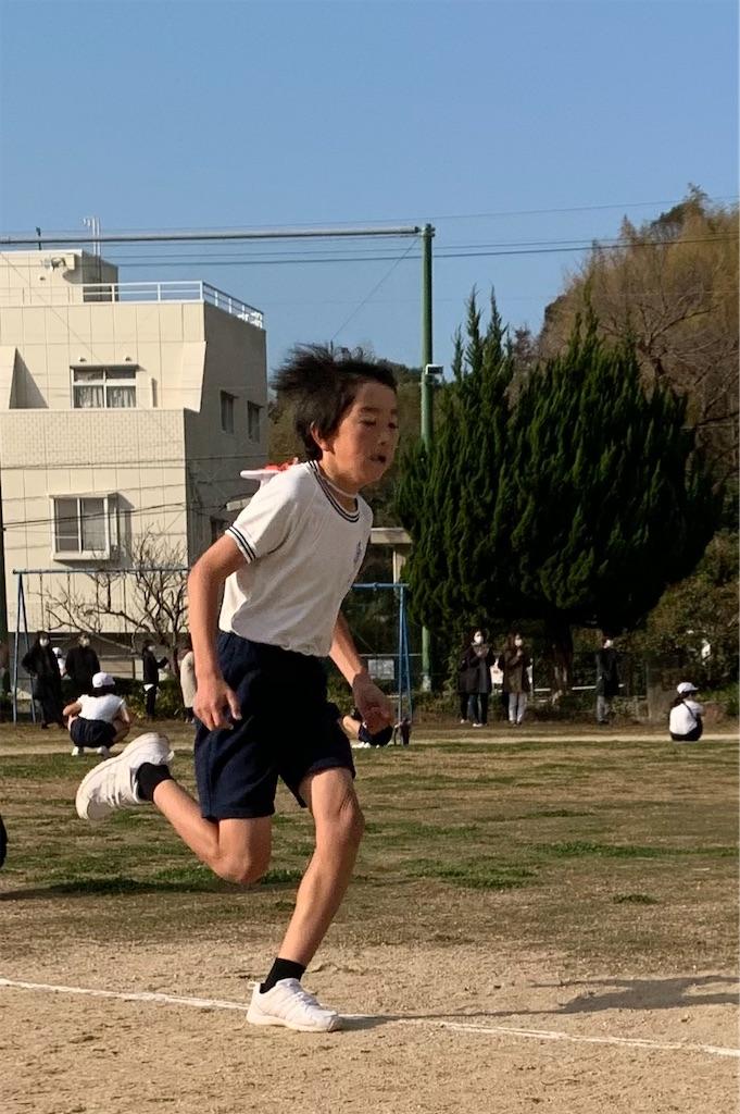 f:id:fukugawa-es:20201203145210j:image