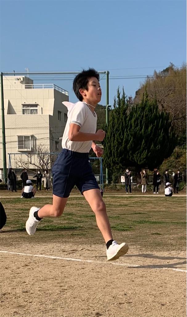 f:id:fukugawa-es:20201203145230j:image