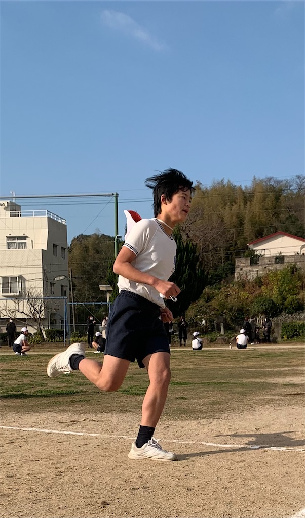f:id:fukugawa-es:20201203145235j:image
