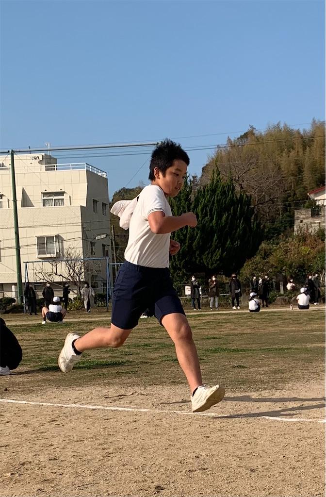 f:id:fukugawa-es:20201203145239j:image