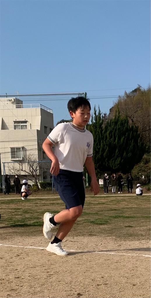 f:id:fukugawa-es:20201203145244j:image