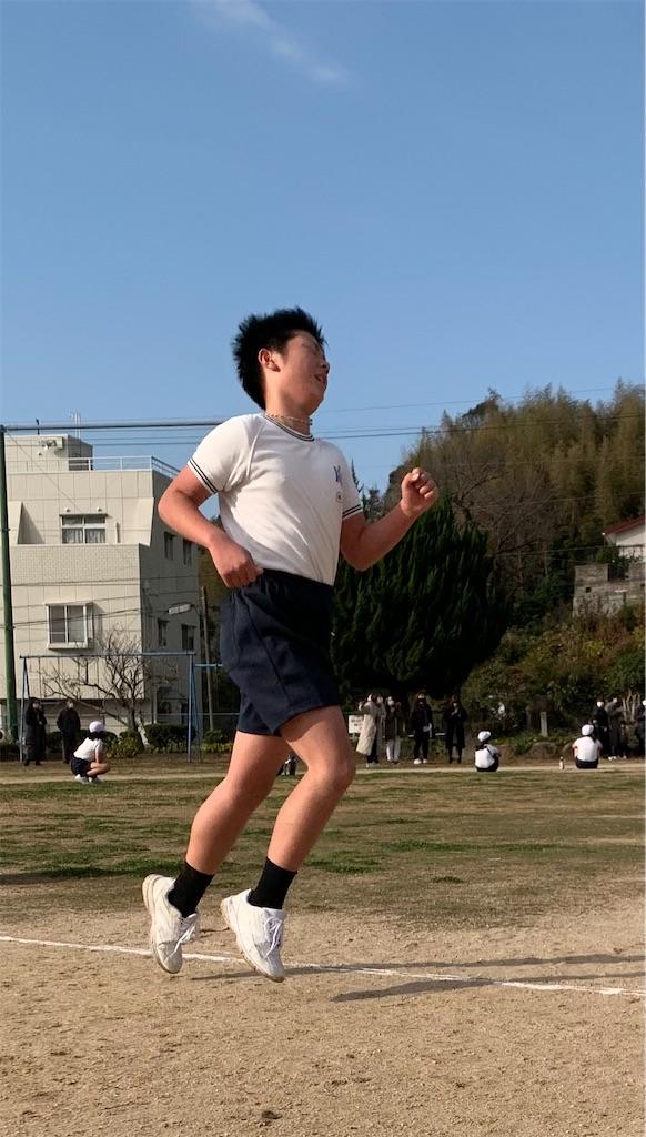f:id:fukugawa-es:20201203145248j:image