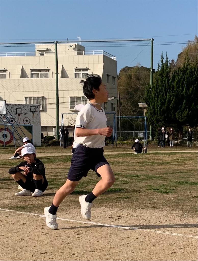 f:id:fukugawa-es:20201203145257j:image