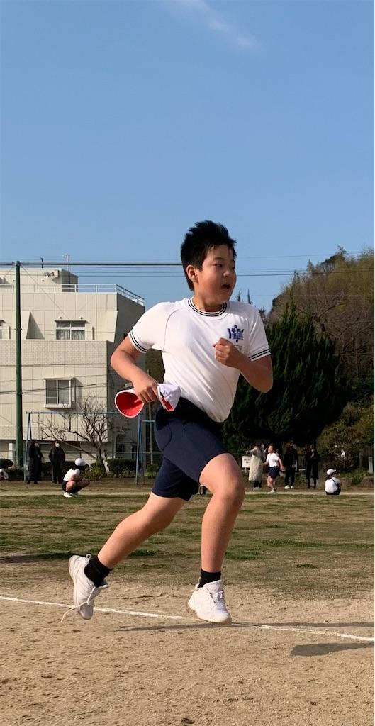 f:id:fukugawa-es:20201203145304j:image