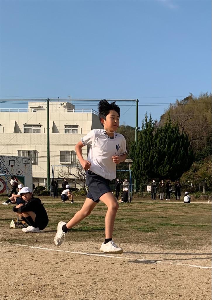 f:id:fukugawa-es:20201203145308j:image