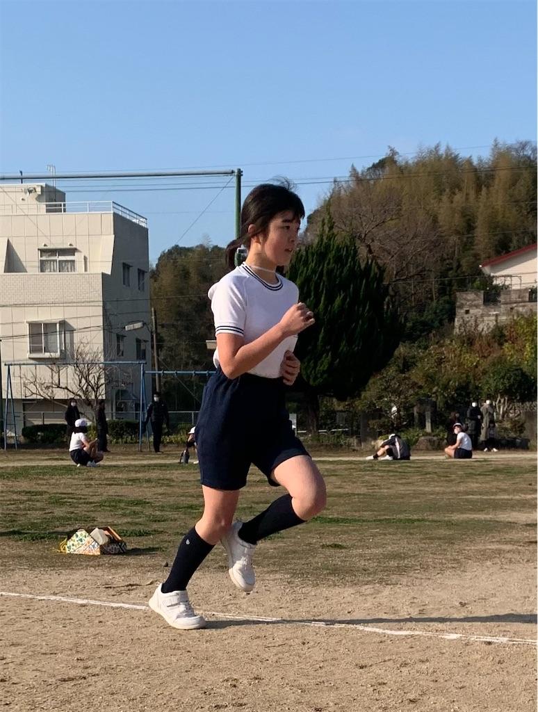 f:id:fukugawa-es:20201203145645j:image