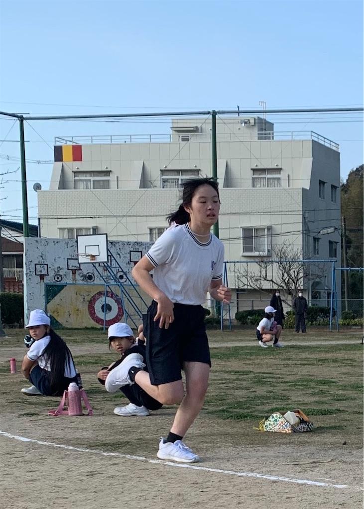 f:id:fukugawa-es:20201203145648j:image