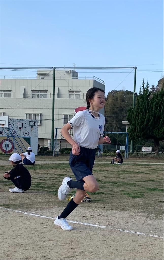 f:id:fukugawa-es:20201203145651j:image