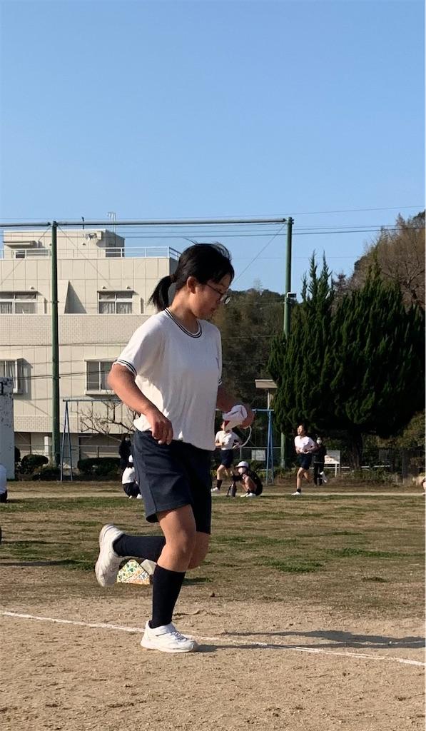 f:id:fukugawa-es:20201203145655j:image