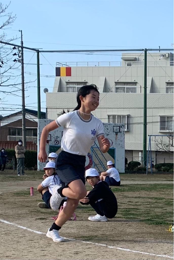 f:id:fukugawa-es:20201203145700j:image