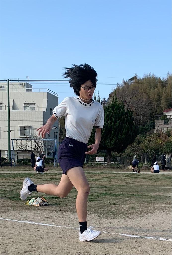 f:id:fukugawa-es:20201203145726j:image