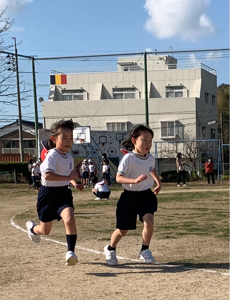 f:id:fukugawa-es:20201203150042j:image