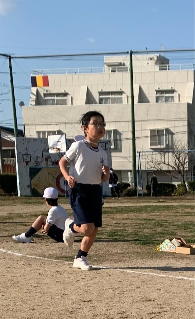 f:id:fukugawa-es:20201203150046j:image