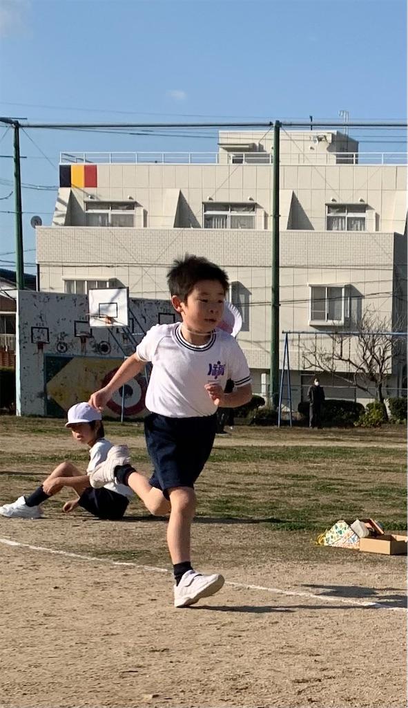 f:id:fukugawa-es:20201203150059j:image