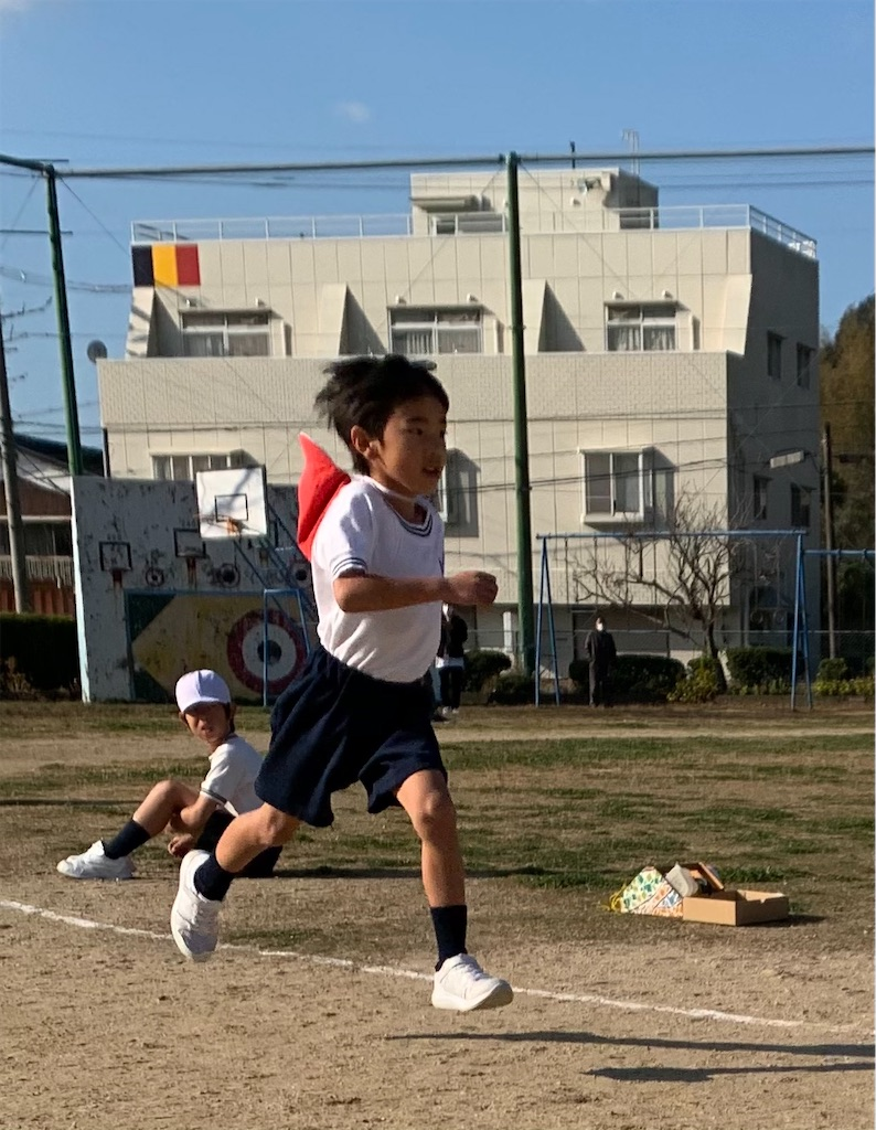 f:id:fukugawa-es:20201203150111j:image