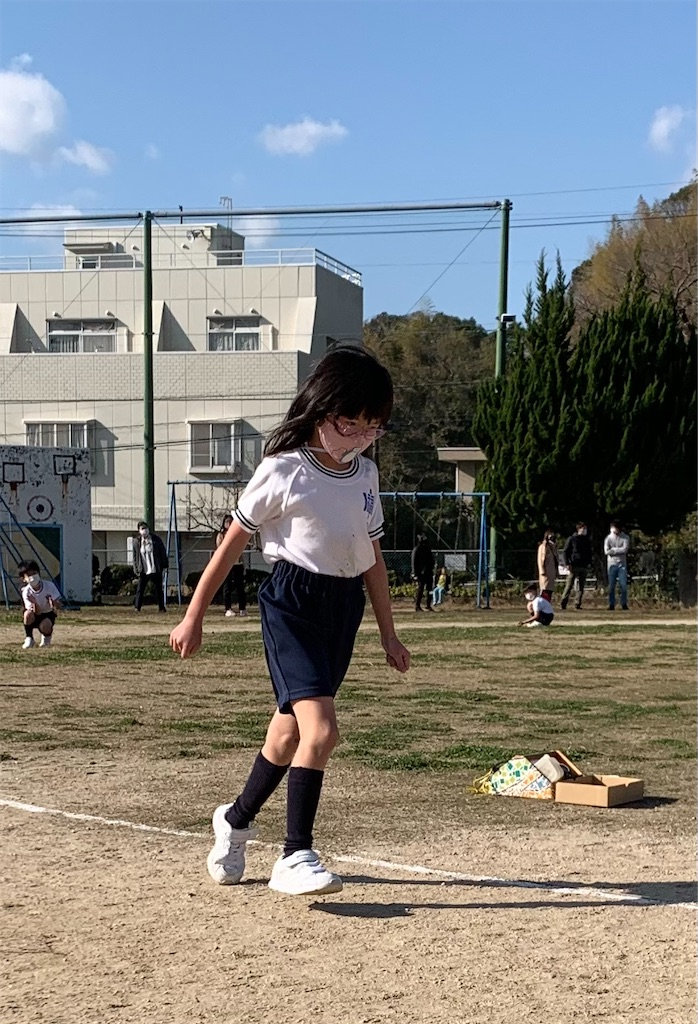 f:id:fukugawa-es:20201203150119j:image
