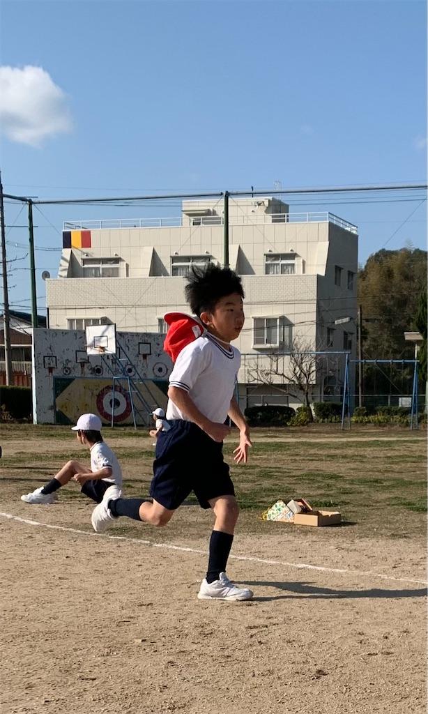 f:id:fukugawa-es:20201203150135j:image