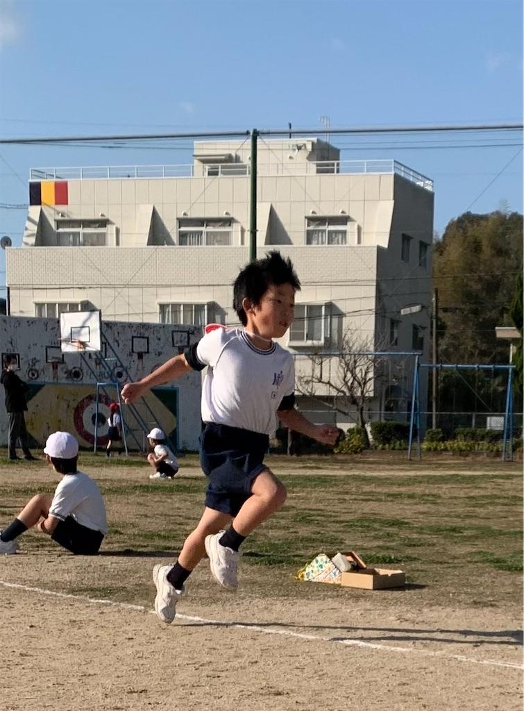 f:id:fukugawa-es:20201203150144j:image