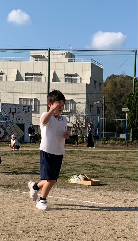 f:id:fukugawa-es:20201203150151j:image