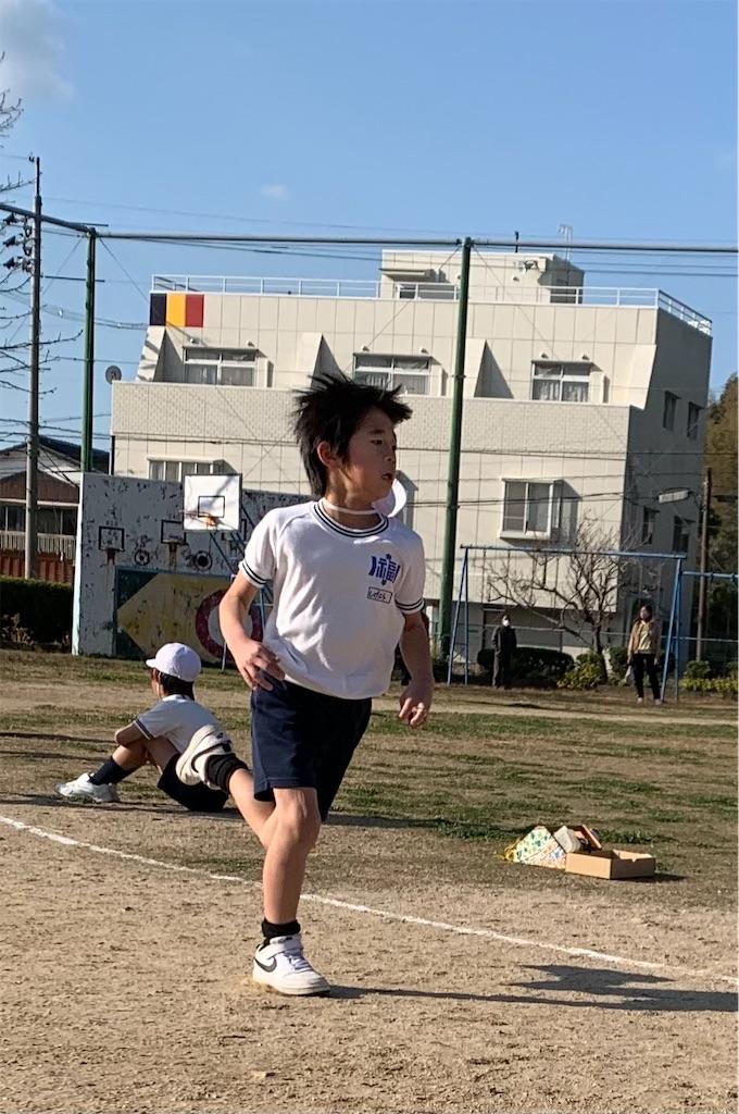 f:id:fukugawa-es:20201203150202j:image