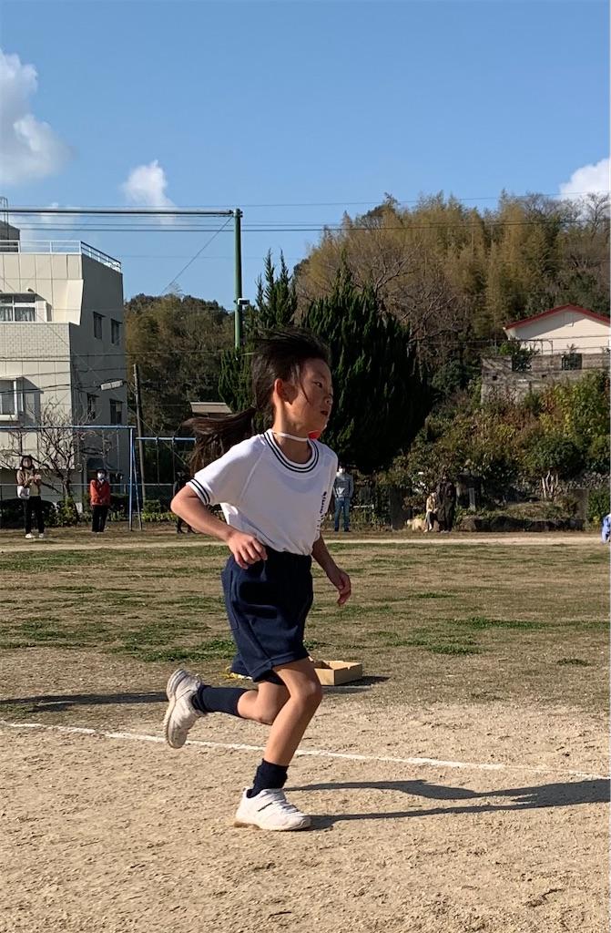 f:id:fukugawa-es:20201203150210j:image