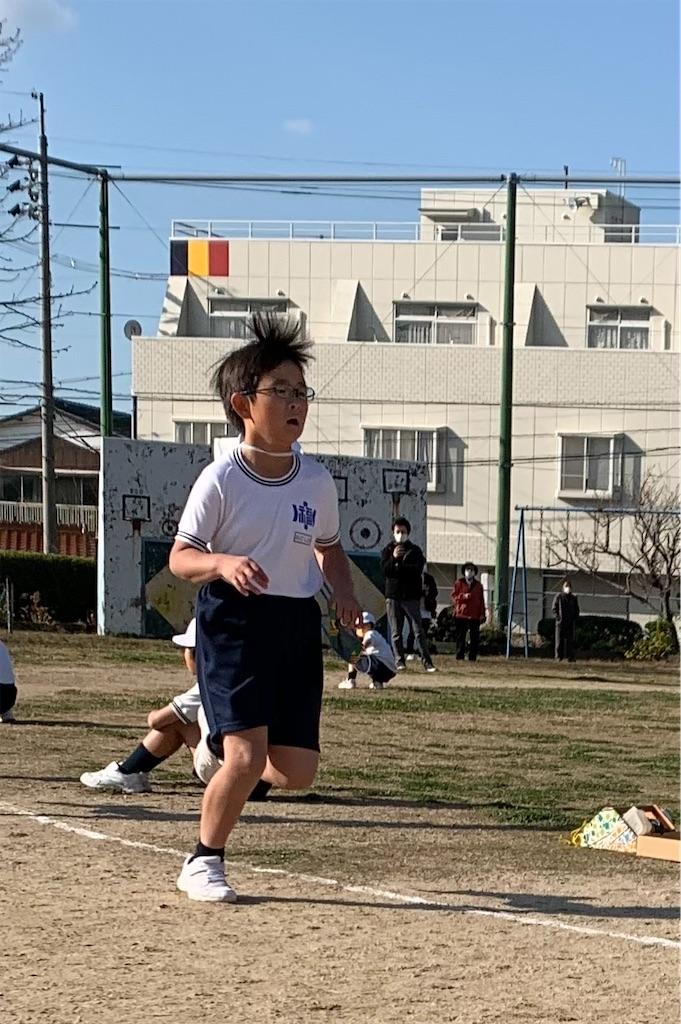 f:id:fukugawa-es:20201203150218j:image