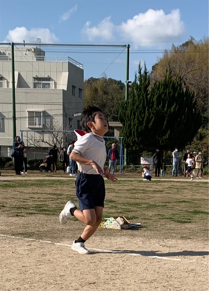 f:id:fukugawa-es:20201203151925j:image