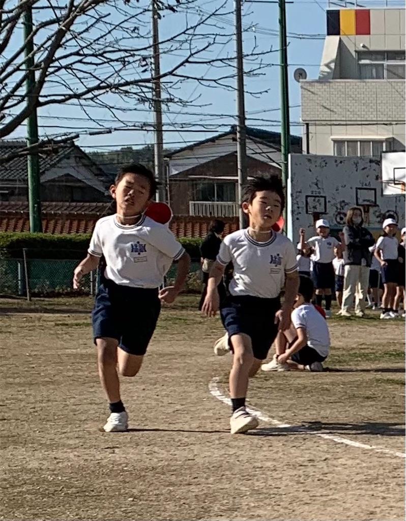 f:id:fukugawa-es:20201203151936j:image