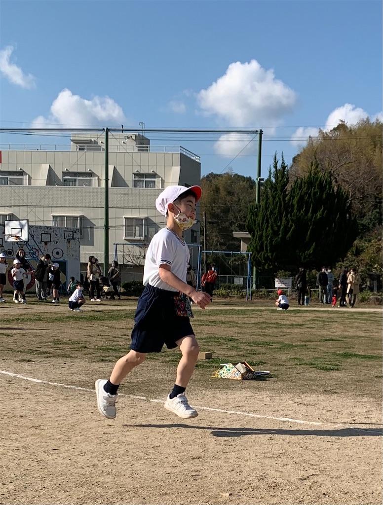 f:id:fukugawa-es:20201203151945j:image