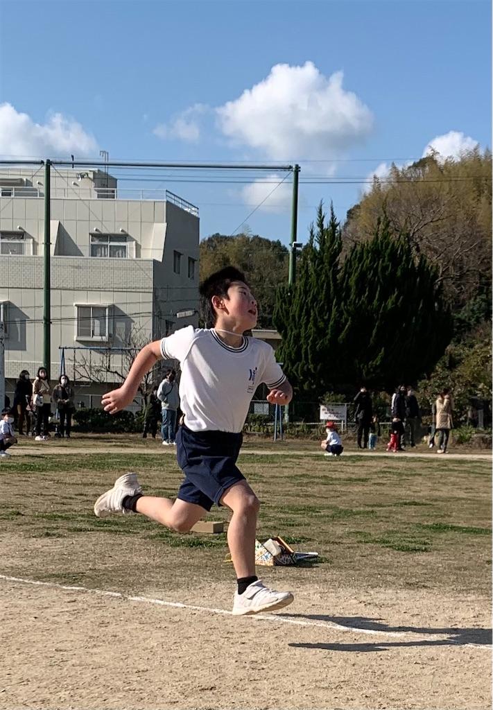 f:id:fukugawa-es:20201203152010j:image