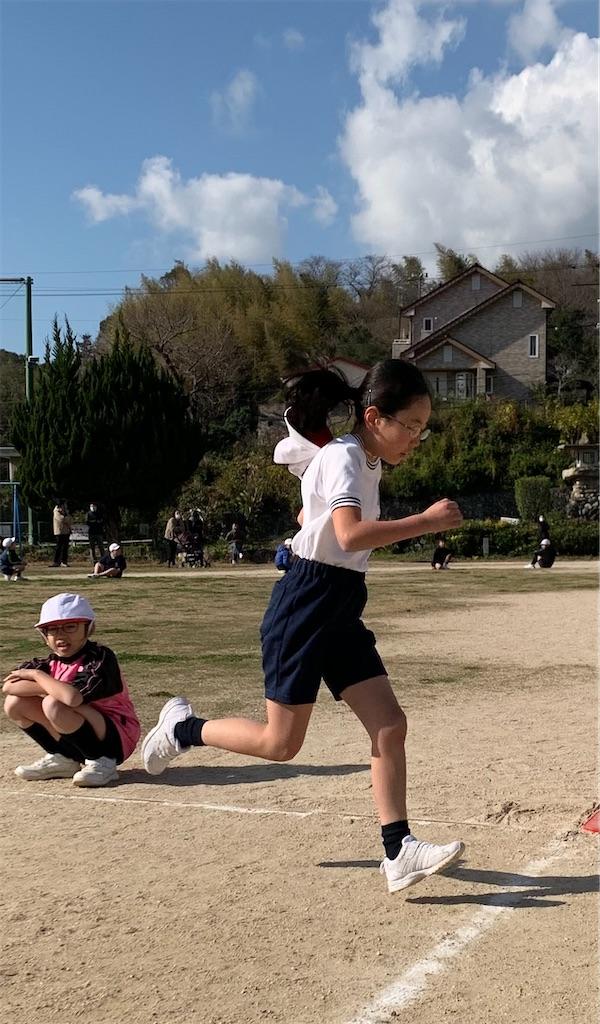 f:id:fukugawa-es:20201203153158j:image