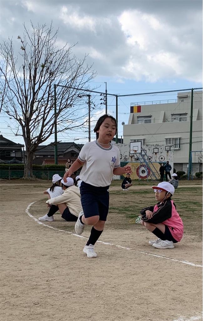 f:id:fukugawa-es:20201203153201j:image