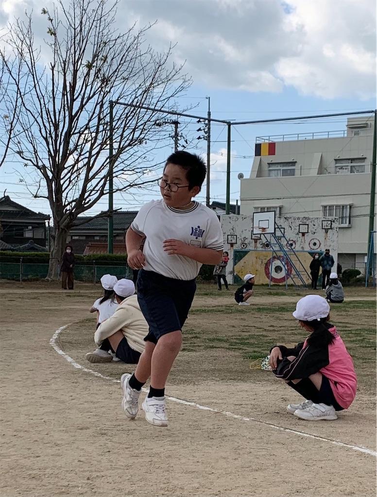 f:id:fukugawa-es:20201203153205j:image