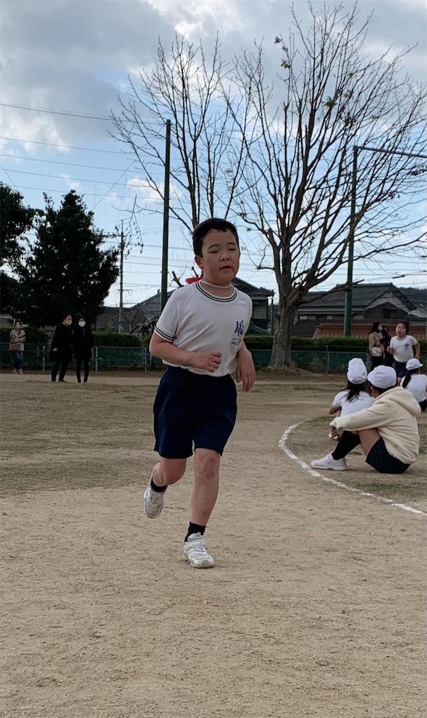 f:id:fukugawa-es:20201203153209j:image