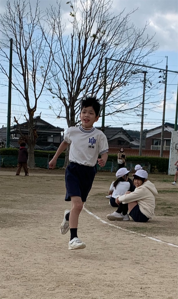 f:id:fukugawa-es:20201203153214j:image