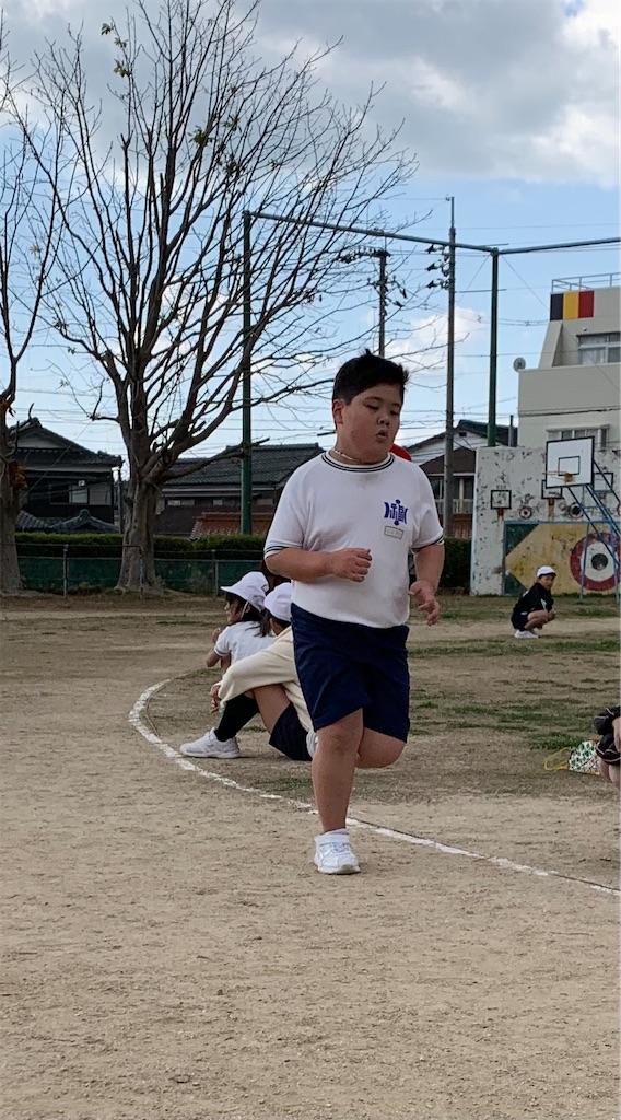 f:id:fukugawa-es:20201203153218j:image