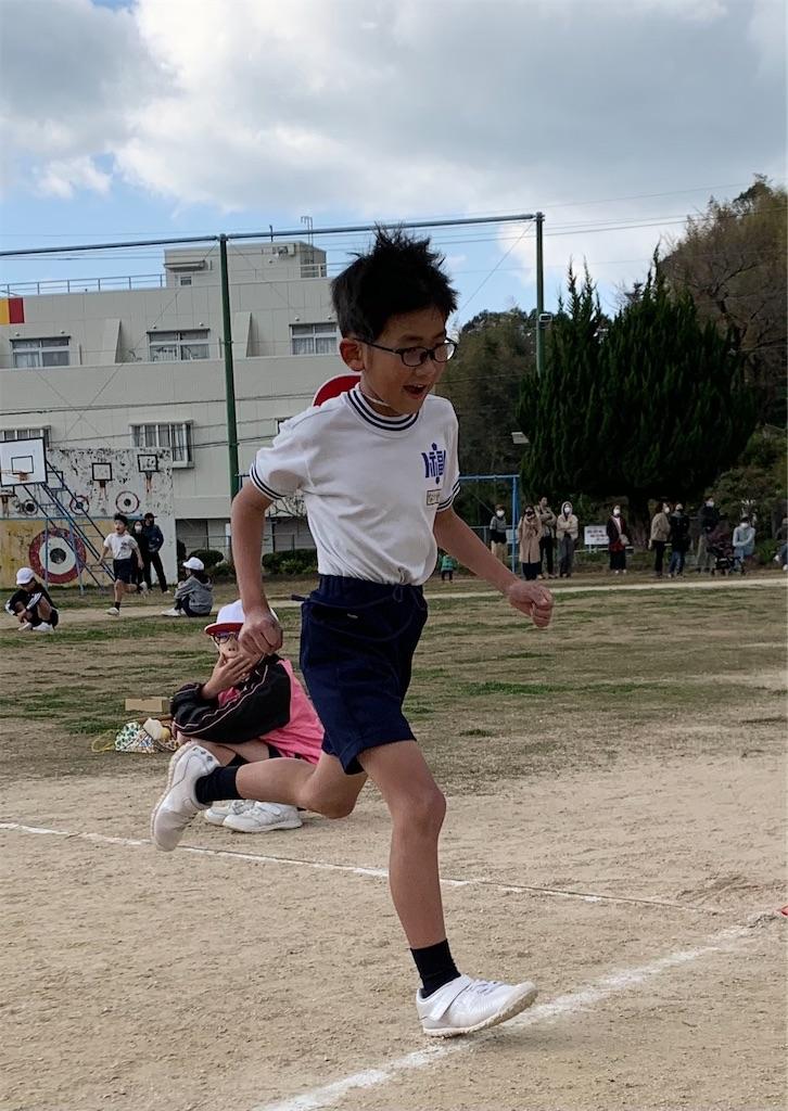 f:id:fukugawa-es:20201203153225j:image