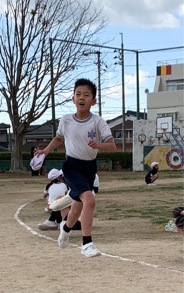 f:id:fukugawa-es:20201203153239j:image