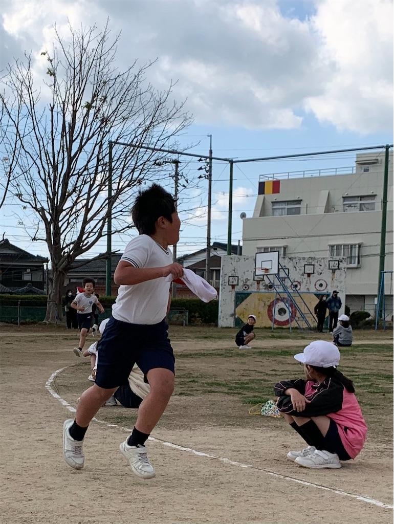 f:id:fukugawa-es:20201203153242j:image