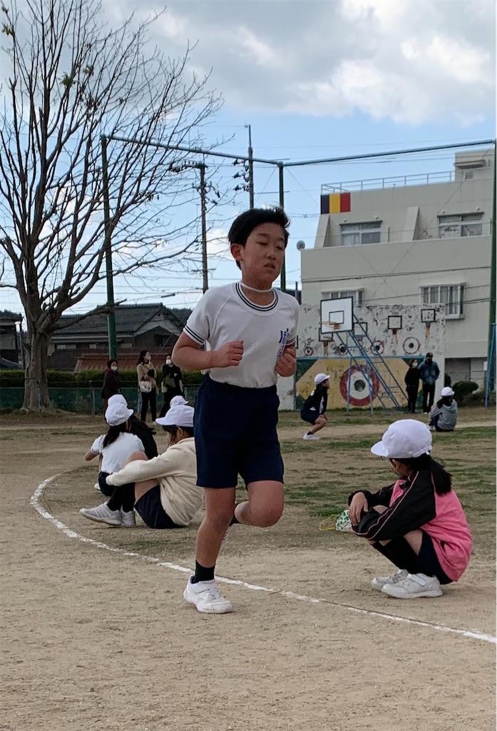 f:id:fukugawa-es:20201203153248j:image