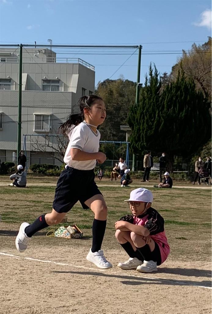 f:id:fukugawa-es:20201203153251j:image