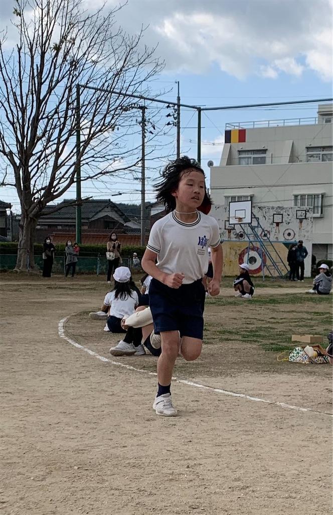 f:id:fukugawa-es:20201203153304j:image