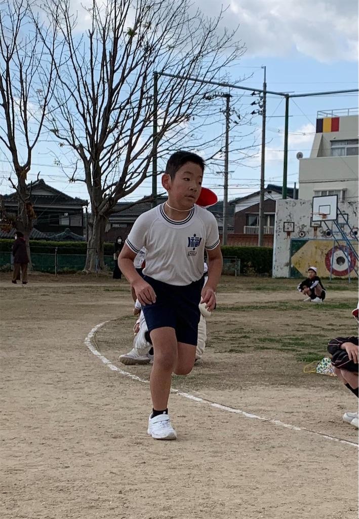 f:id:fukugawa-es:20201203153309j:image