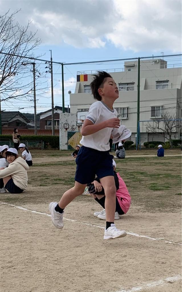 f:id:fukugawa-es:20201203153313j:image