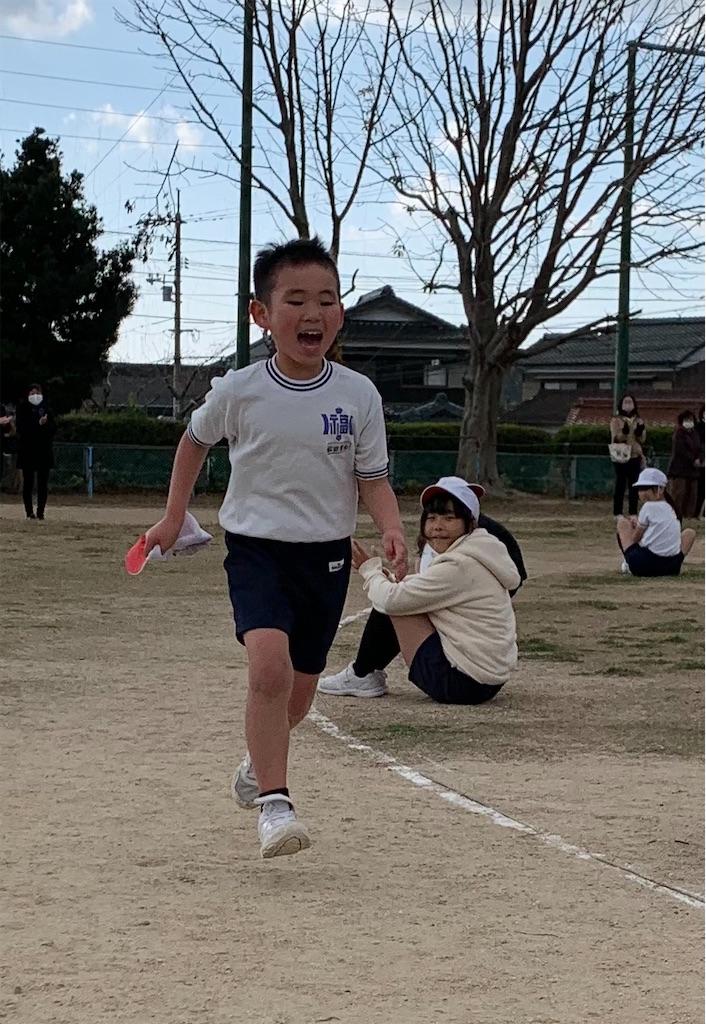 f:id:fukugawa-es:20201203153316j:image