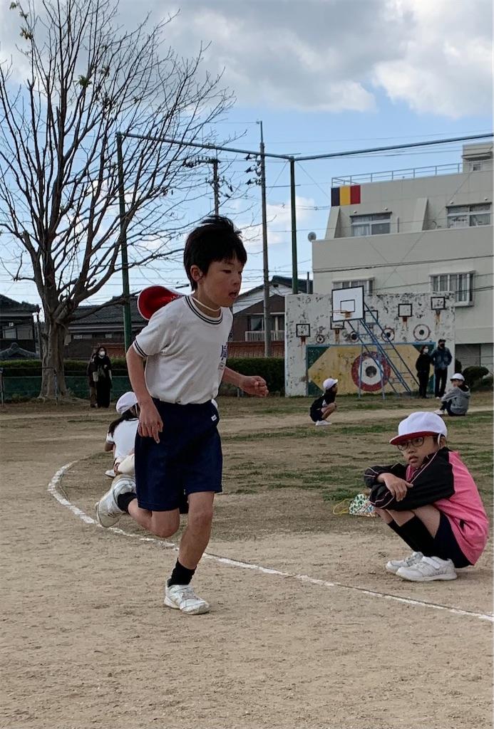 f:id:fukugawa-es:20201203153320j:image
