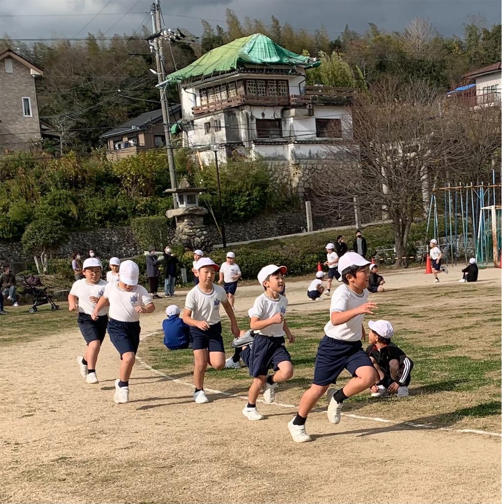 f:id:fukugawa-es:20201203153332j:image