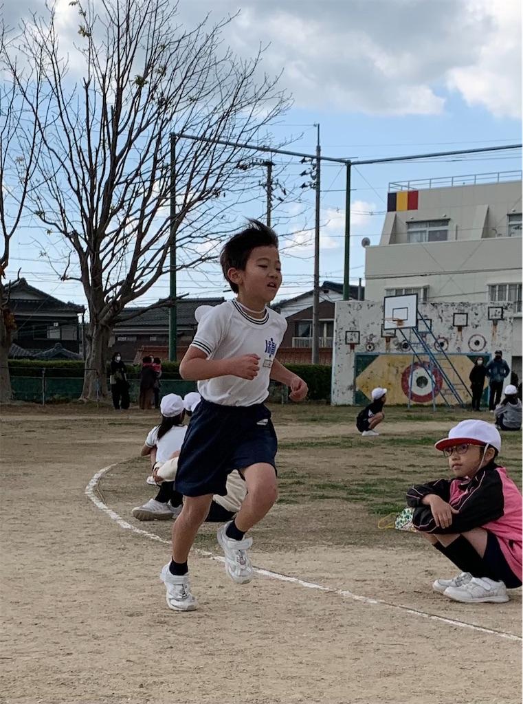 f:id:fukugawa-es:20201203153342j:image